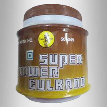 Gulkand Super Tower