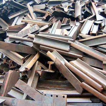 Metal Scraps Importers - Non Ferrous Metals, Metal Scraps Buyers